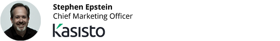 SE-AN