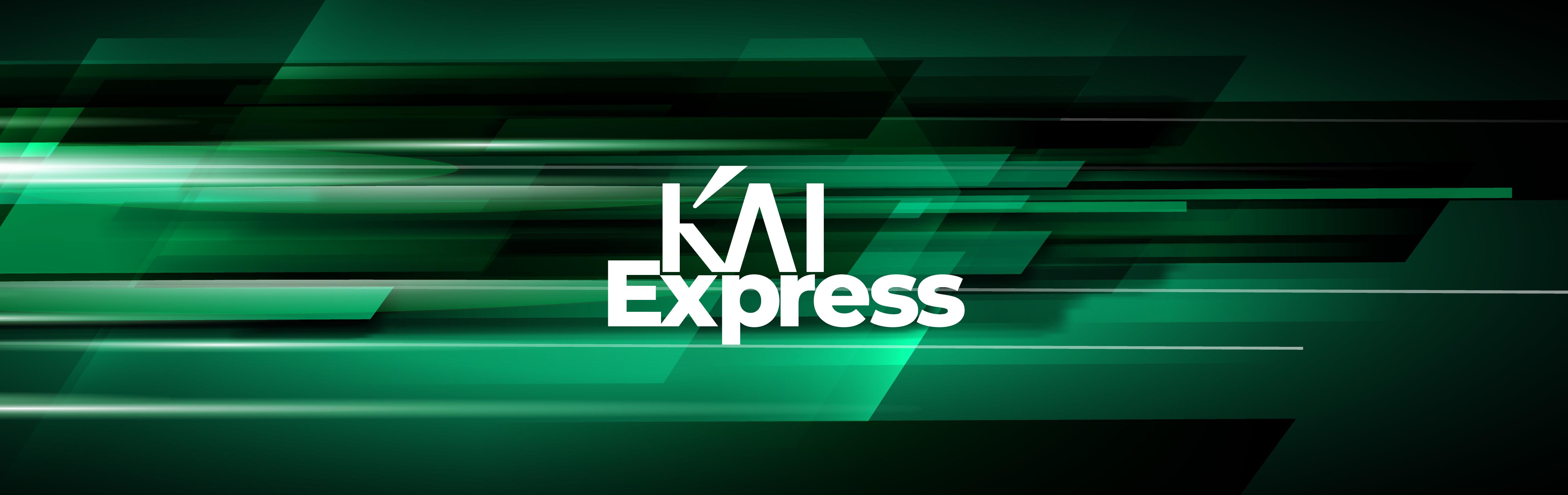 KAI Express
